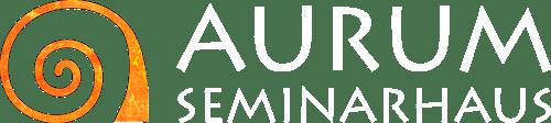 Seminarhaus Aurum Landau